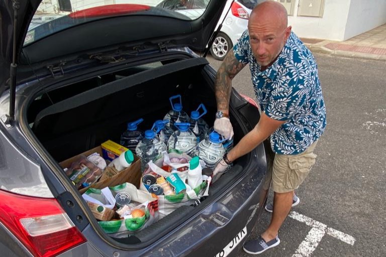 48052960_1589646822276800_r 'Carry On Fuerteventura' se suma al Maratón Solidario de Onda Fuerteventura por el Día de Canarias