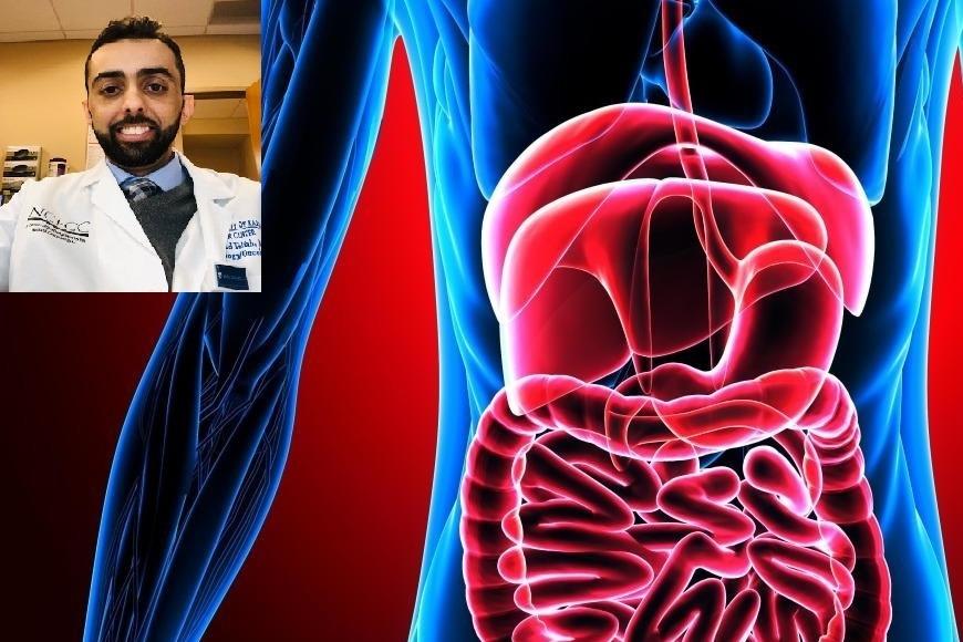 Emergency Fund for MT, A Cancer Doctor & Survivor organized by Abdulraheem Yacoub