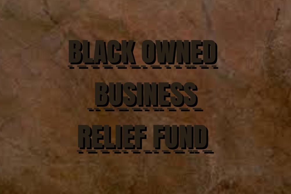 www.gofundme.com