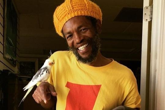 Fundraiser by Sabrina West : Celebrating Judah Eskender Tafari With Love