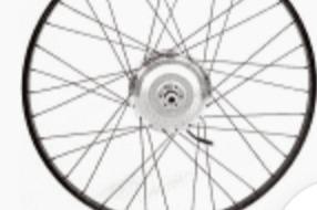 Fundraiser By Chris Allis Wheel For Ed