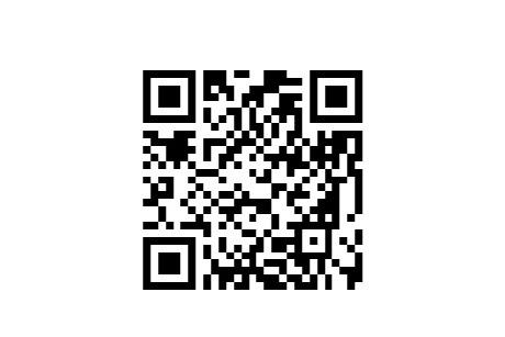 50836450_159906298810171_r.jpeg