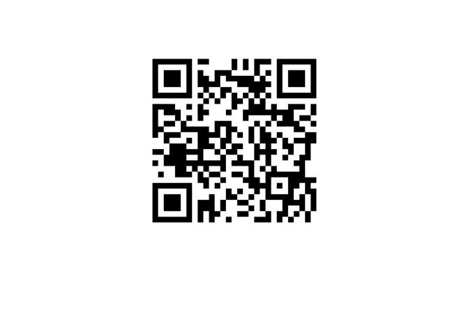 51534534_1603552212308222_r.jpeg
