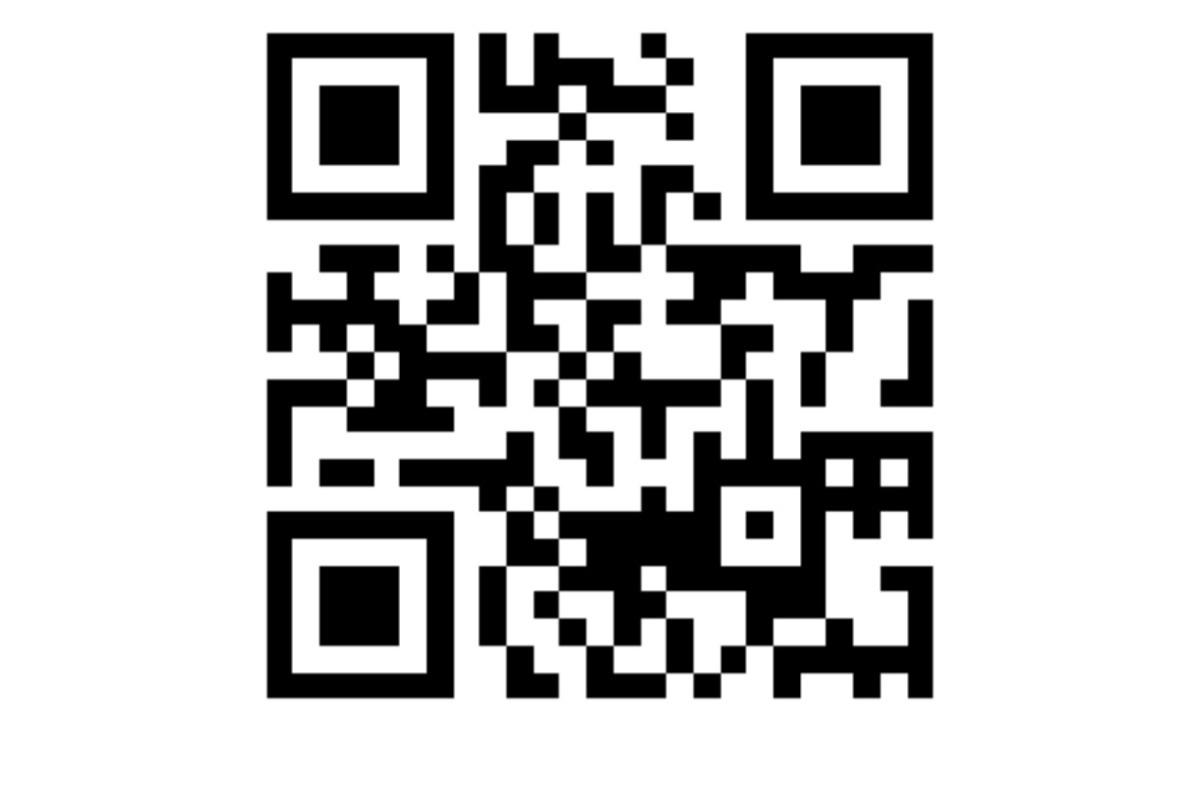 51641454_1601748957444819_r.jpeg