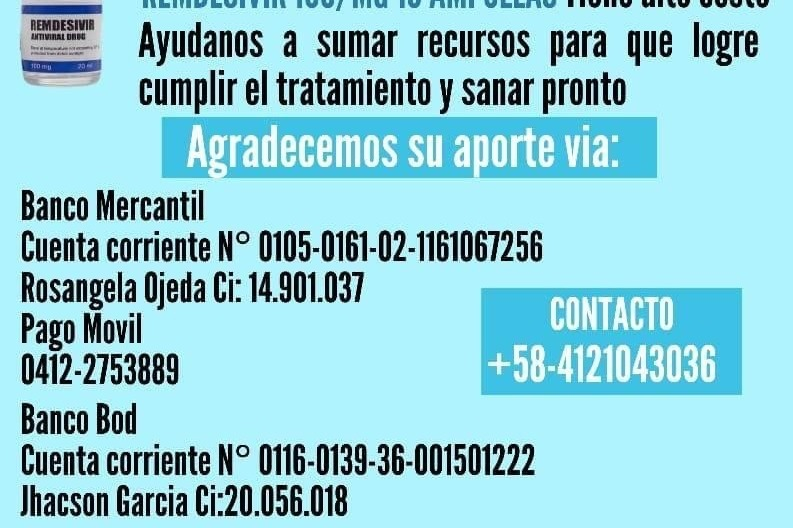 51670664_1601833970223358_r.jpeg