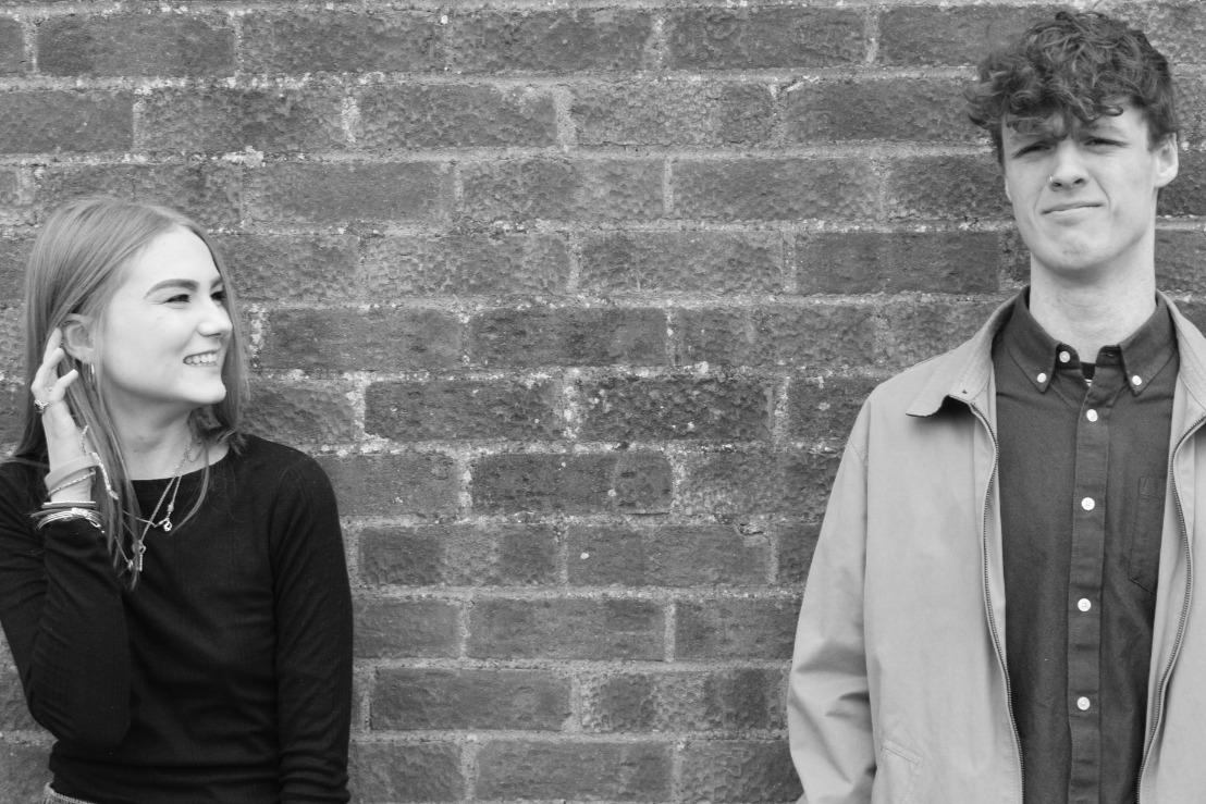 Fundraiser by Morosophy Productions : Morosophy Productions goes to  Edinburgh Fringe!